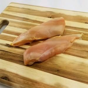 Heritage Chicken Breast