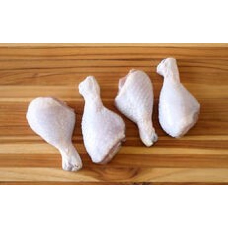 ABF Chicken Drumsticks