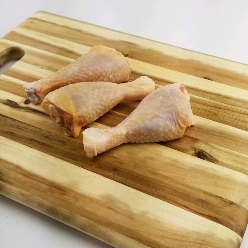 Heritage Chicken Drumsticks